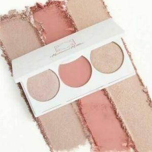 🌟NIB✨Ofra Cosmetics Madison Miller Squad Palette